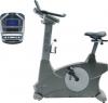 U.N.O. Fitness EB 4.0 Fahrradergometer