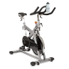 Vision Fitness ES80 Indoor-Cycle