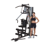 Body Solid / Fitness-Station G2B