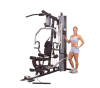 Body Solid / Multistation G5S