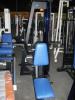 Gym 80 Rudermaschine - gebraucht