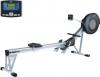 U.N.O. Fitness R 1000 Pro Rudergerät
